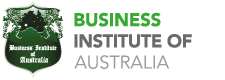 Business Institute of Australia