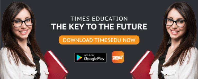 TimesEdu App is now available on Google Play